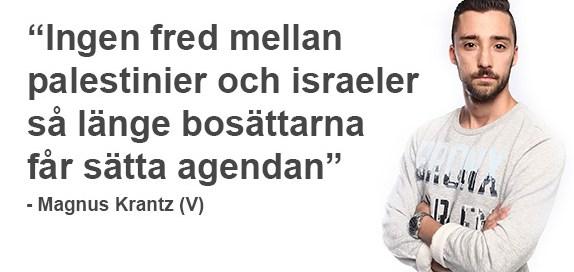 palestinier