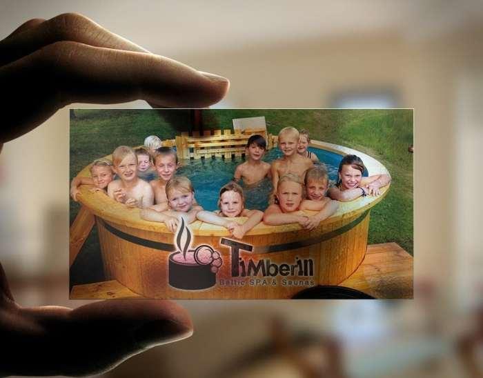 Hot Tubs In Legno E Saune (1)
