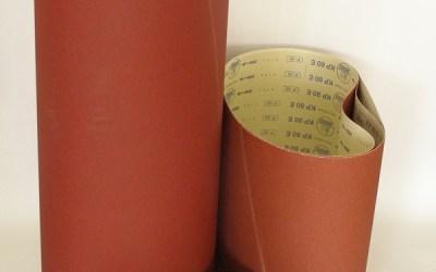 PFA(ANT)-papel fuerte para madera