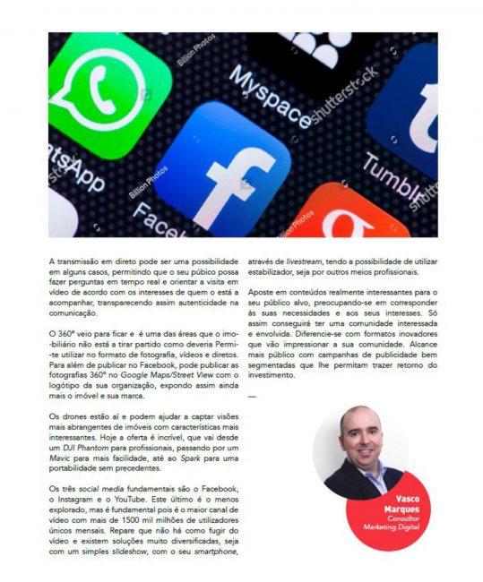 2017.09 revista real estate 2_Page_2