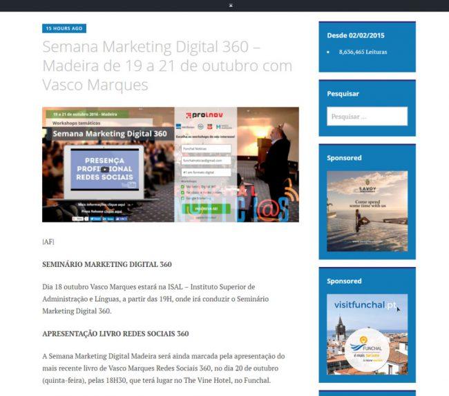 funchal-noticias-semana-marketing-digital-360