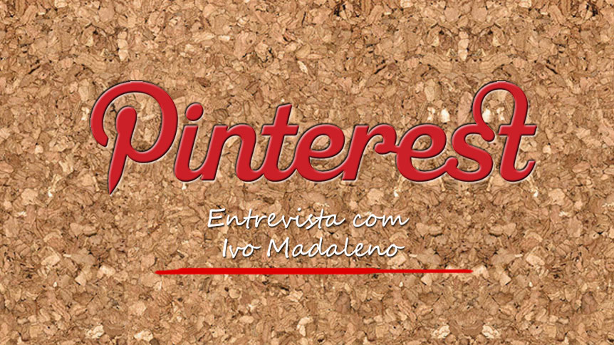 pinterest-business-hangout-gratis