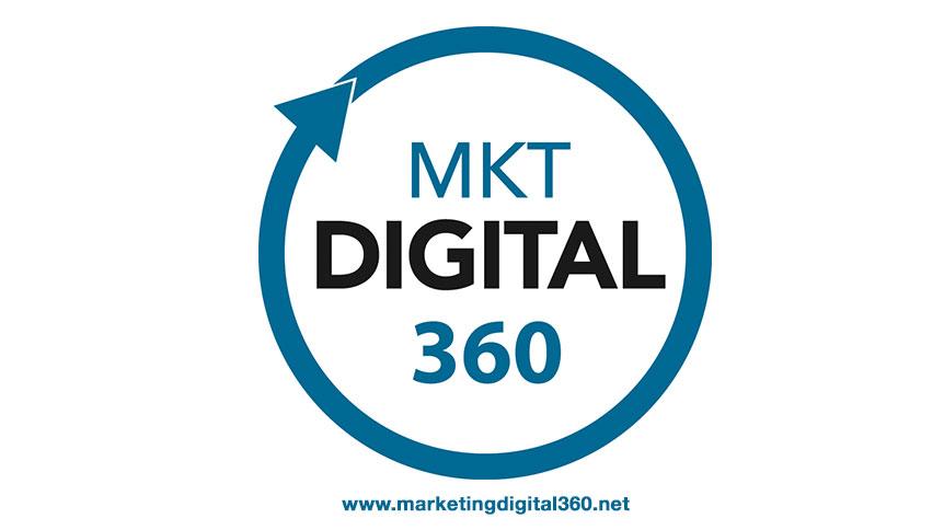 master-marketing-digital-360-blearning