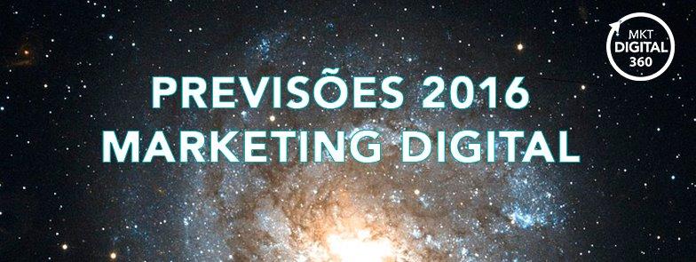 previsoes marketing digital 2016
