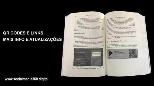 qr-codes-e-links-para-atualizacoes-e-links-livro-redes-sociais-360-vasco-marques