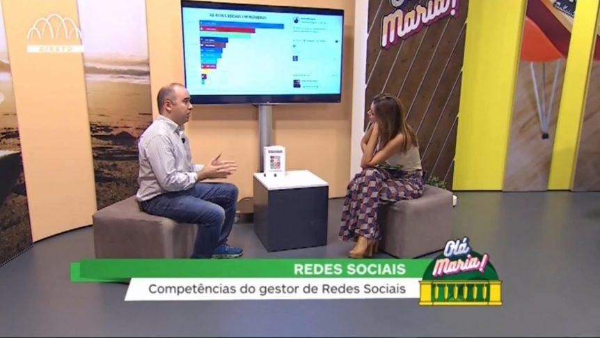 competencias-do-gestor-de-redes-sociais-porto-canal
