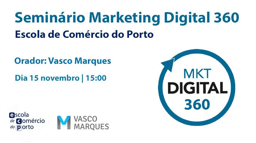 ecp-marketing-digital-360