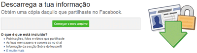 download-dados-perfil-facebook.png