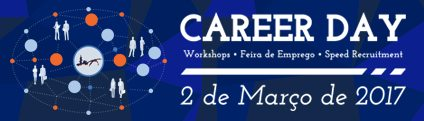 career day isag