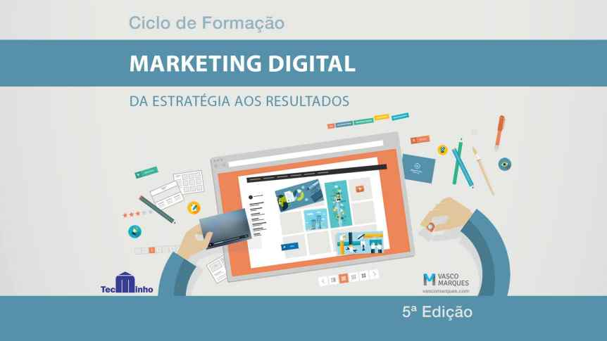 curso-marketing-digital-tecminho-braga