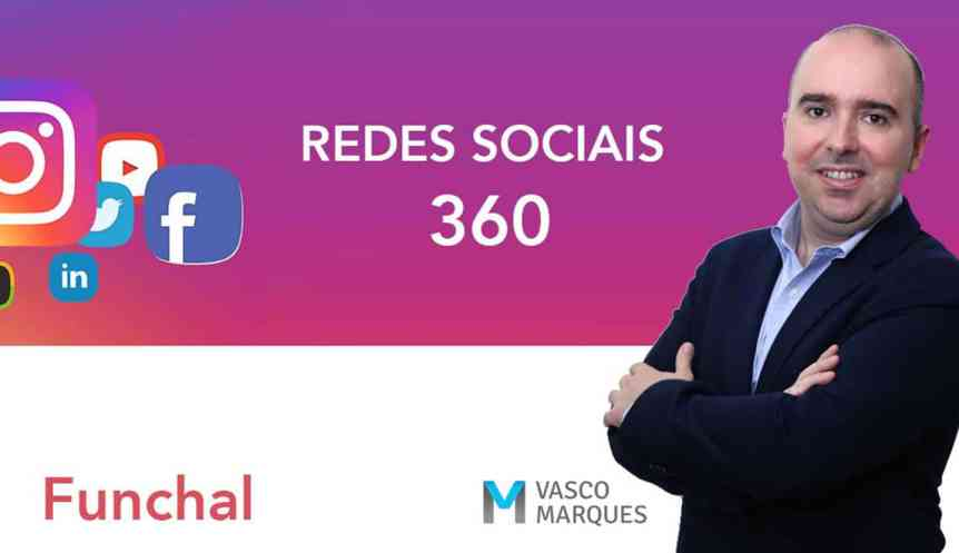 workshop-redes-sociais-360-funchal-vasco-marques
