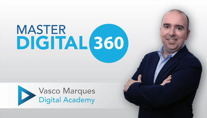 marketing digital curso online