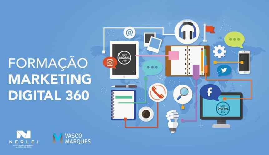 marketing-digital-360-vasco-marques-leiria-2019-(3)
