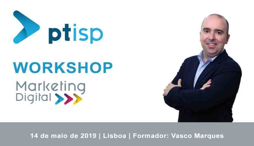 marketing-digital-vasco-marques-ptisp