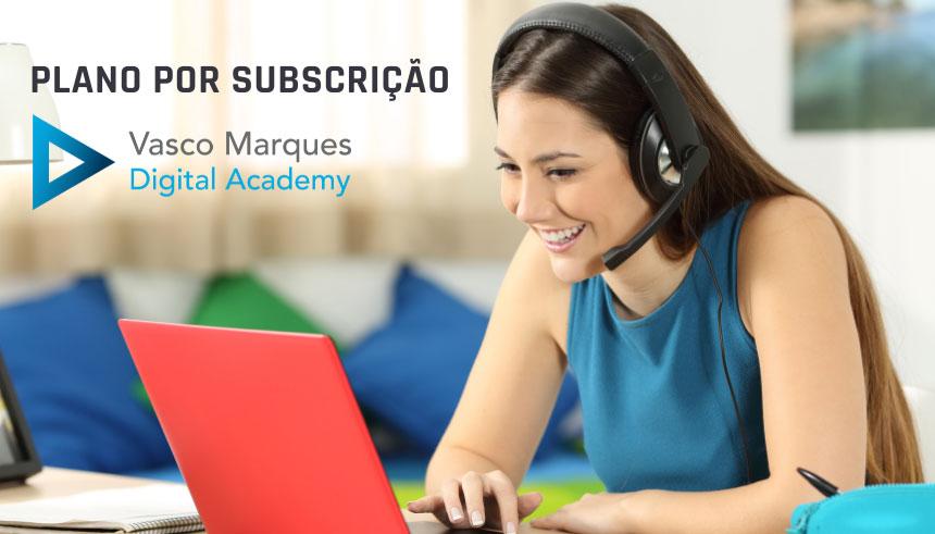 plano-de-subscricao-vascomarques-digital-academy