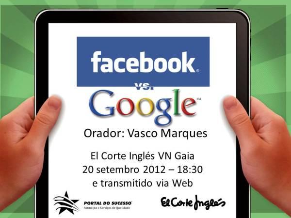 google_facebook_ads