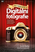 https://i2.wp.com/www.vaseliteratura.cz/images/stories/2017/prosinec/to-nejlepsi-z-digitalni-fotografie.jpg