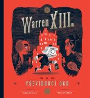 warren-XIII.-vsevidouci-oko