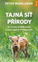 https://i2.wp.com/www.vaseliteratura.cz/images/stories/2018/Duben/tajna-sit-prirody.jpg