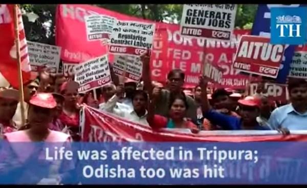 HinduTV_ruutukaapppaus_900x550