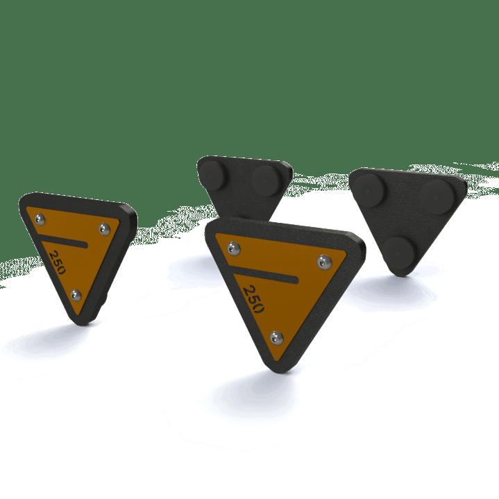 Micro Plates