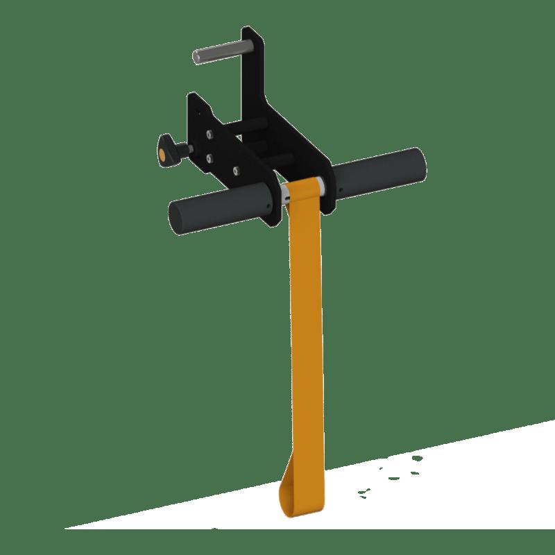 Wrist Roller Unterarm Trainer