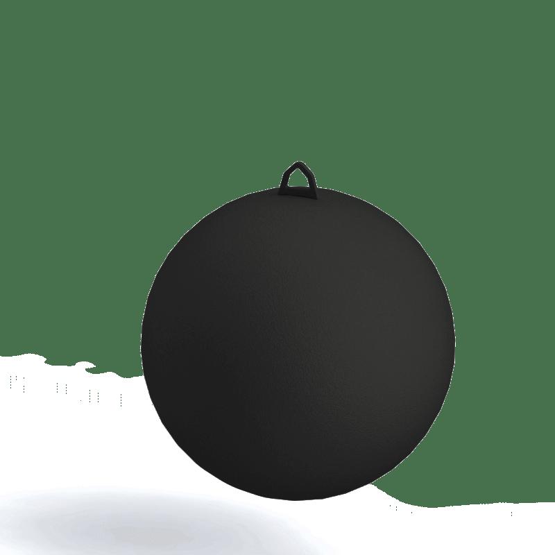 Grip Globe