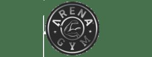 Arena Gym Logo