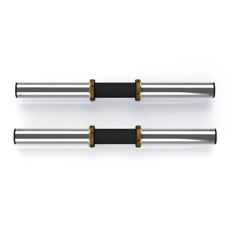 R50 Loadable Dumbbell Handle 50 mm