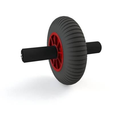 Ab Wheel R50