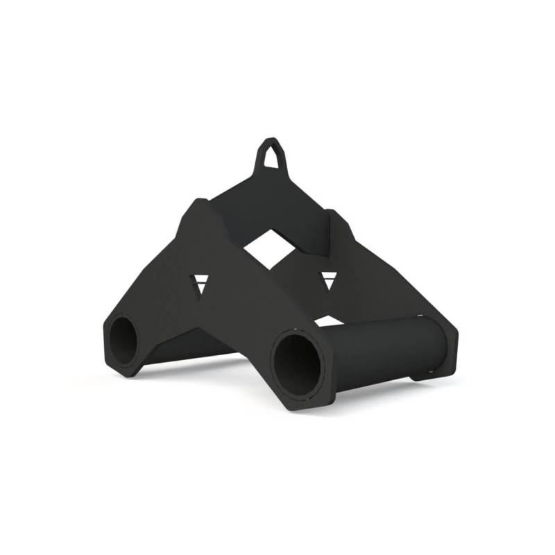 Fat Grip Parallel Triangle Attachment