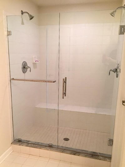 Virginia Shower Door Llc Richmond Va 247 2825 Virginia