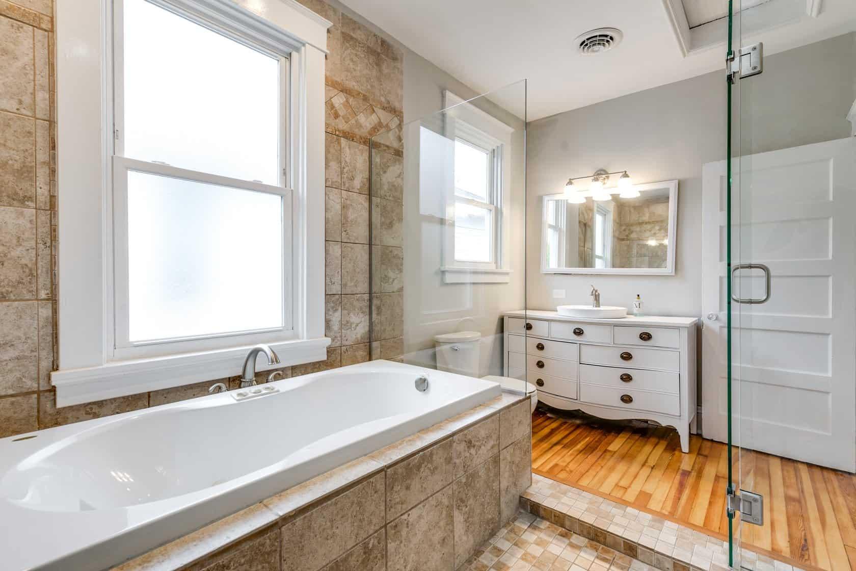 barton ave richmond bathroom remodel virginia shower door llc rh vashowerdoor com bathroom remodel northern virginia bathroom remodel alexandria virginia
