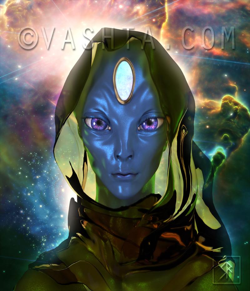 Commander Kayus
