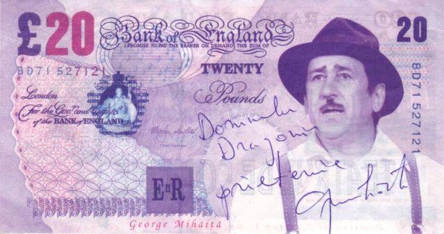 moreni-2002-autograf-dela-actorul-george-mihaita-originar-din-moreni-2