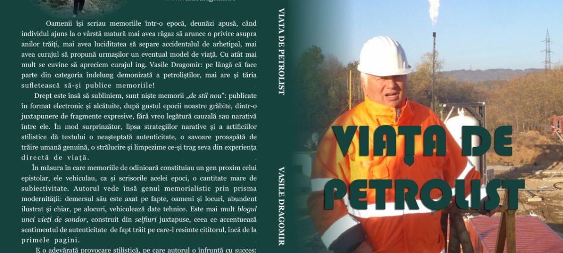 Viața de petrolist