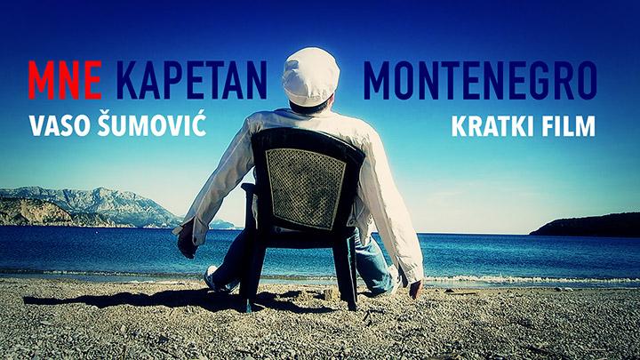 mne_kapetan_montenegro_2016