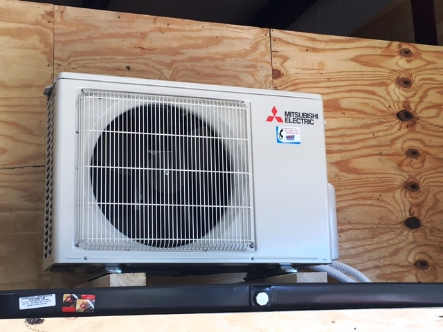 Winter Heat Pump Tips - Vasi Refrigeration HVAC - Boston