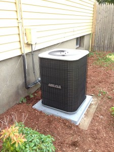 HVAC tips to save money on your summer energy bill