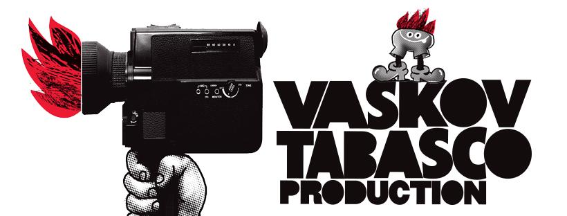 Video production | Animation | Tabasco Produkcija