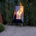 Feuerschale Kaufen Oder Feuerstelle Bauen Vasner Sommer Tipps