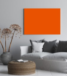 Die farbige Elektroheizung für schöne Akzente an der Wand