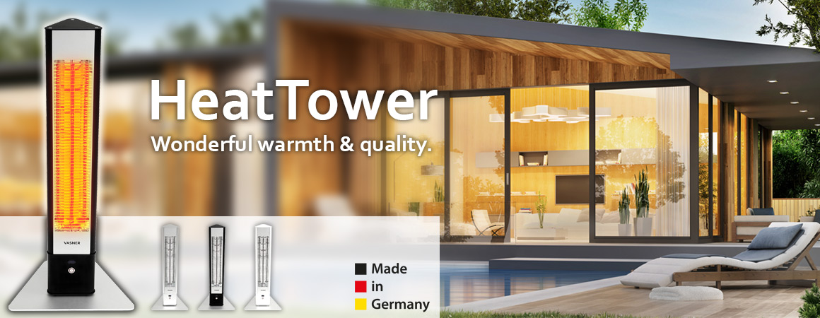 portable outdoor heaters vasner