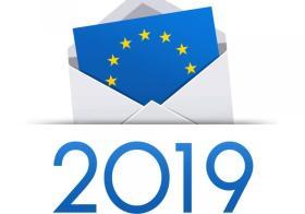 Αποτίμηση Ευρωεκλογών 2019