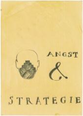 03_angst_und_strategie