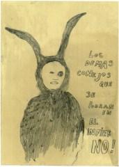 05_Los_demas_conejos