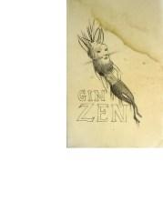 05_gin_zen