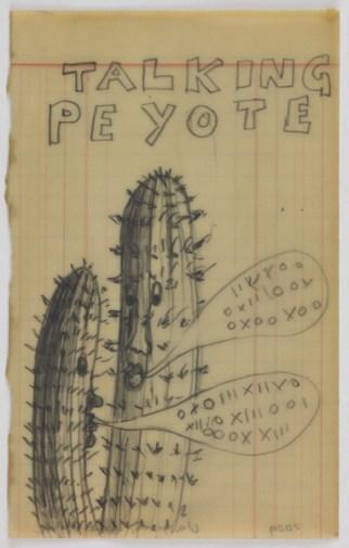 09_Talking-Peyote
