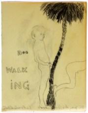 11_DOG_WALKING