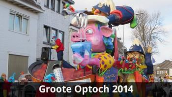 foto_GO2014